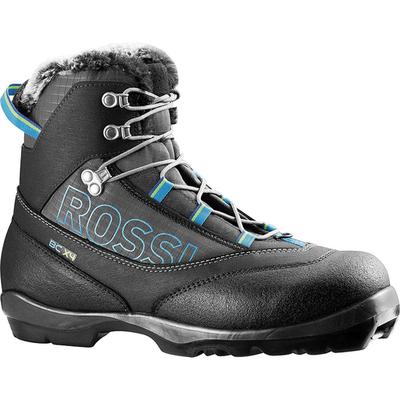 Rossignol Rossignol BC 4 FW Ski Boot