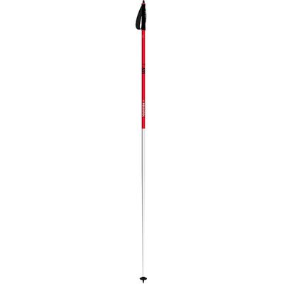 Rossignol Rossignol F 601 Junior Ski Pole