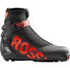 Rossignol Rossignol Comp J Ski Boot 2018