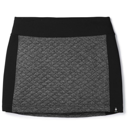Smartwool Smartwool Diamond Peak Quilted Skirt Women's