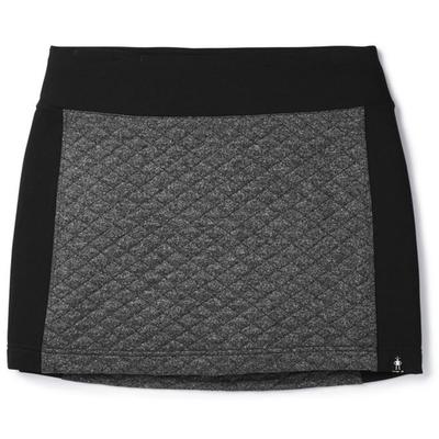 Smartwool Smartwool Diamond Peak Quilted Skirt Women's