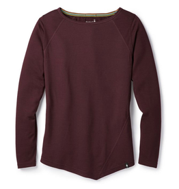 Smartwool Smartwool Everyday Exploration LS Tee Women's