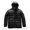 The North Face The North Face Gatebreak Down Jacket Men's