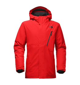 The North Face The North Face Descendit Jacket Men's