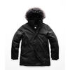 The North Face The North Face Defdown Goretex Parka Men's