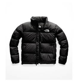 The North Face The North Face 1996 Retro Nuptse Jacket Men's