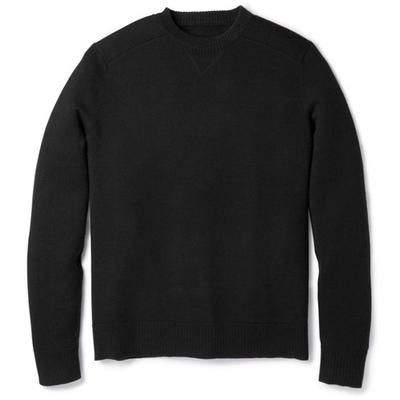 Smartwool Smartwool Sparwood Crew Sweater Men's