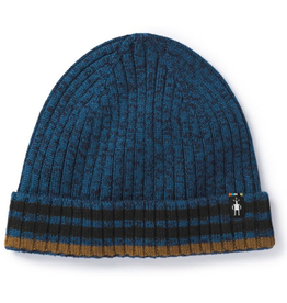 Smartwool Smartwool Thunder Creek Hat