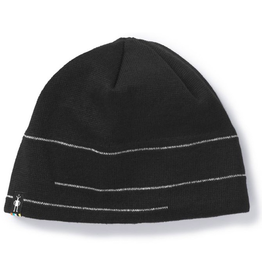 Smartwool Smartwool Reflective Lid