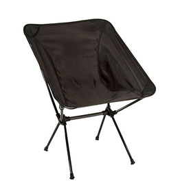 Travel Chair Joey C Series Chair