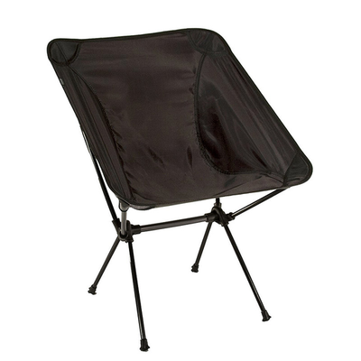Travel Chair Joey C Series Chair