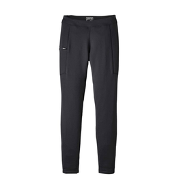 Patagonia Patagonia Crosstrek Bottoms Men's