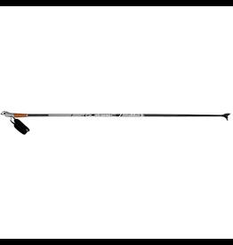 KV+ KV+ Quebec Aluminum Ski Pole