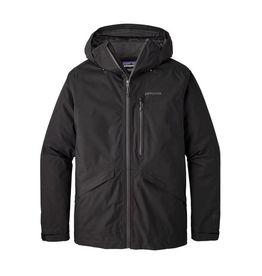 Patagonia Patagonia Insulated Snowshot Jacket Men's