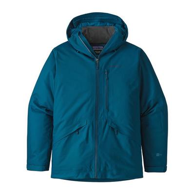 Patagonia Patagonia Insulated Snowshot Jacket Men's