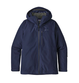 Patagonia Patagonia Powder Bowl Jacket Men's