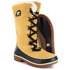 Sorel Sorel Tivoli III High Winter Boot Women's