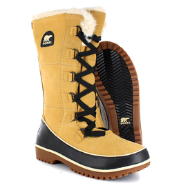 Sorel Sorel Tivoli III High Winter Boot Women's