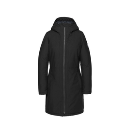 Quartz Co. Quartz Co. Lausen Parka Women's