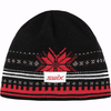 Swix Swix Preston Hat