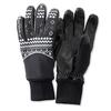 Swix Swix Delda Glove WMN