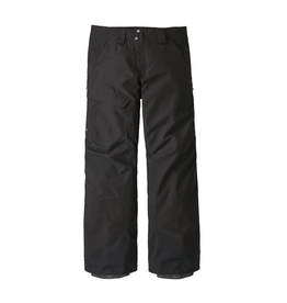 Patagonia Patagonia Powder Bowl Pants Men's
