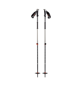 Black Diamond Black Diamond Traverse Ski Pole 105-155cm