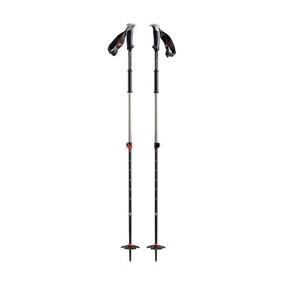 Black Diamond Black Diamond Traverse Ski Pole 105-155cm