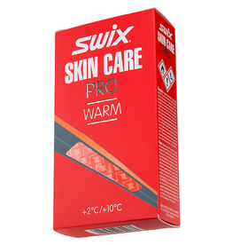 Swix Swix Skin Care Pro Warm, 70ml