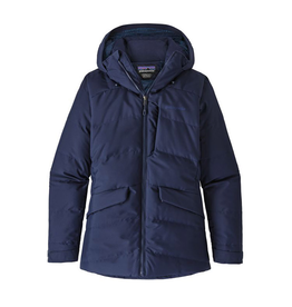 Patagonia Patagonia Pipe Down Jacket Women's