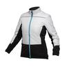 Swix Swix Keltten Hybrid Jacket Women's