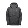 Black Diamond Black Diamond Mission Ski Shell Men's