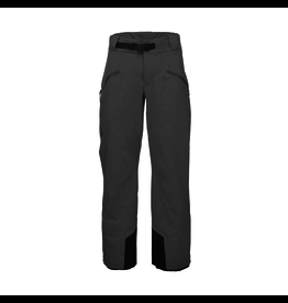 Black Diamond Black Diamond Recon Stretch Ski Pant Men's