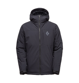 Black Diamond Black Diamond Pursuit Ski Hoody Men's