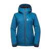 Black Diamond Black Diamond Pursuit Hoody Women's