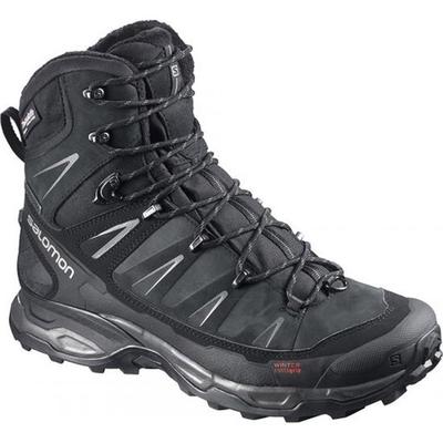 Salomon Salomon X Ultra Mid Winter CS Waterproof  Boot Men's