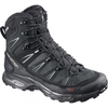 Salomon Salomon X Ultra Mid Winter CS Waterproof Boot Women's