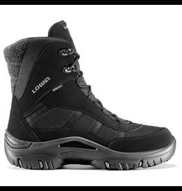 Lowa Lowa Trident II GTX Winter Boot Women's Size 7.5 Black