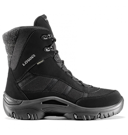 Lowa Lowa Trident II GTX Winter Boot Women's