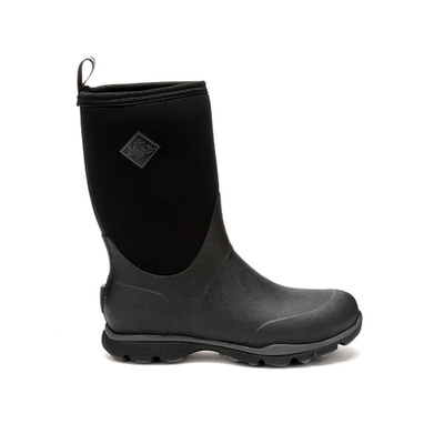 Muck Boot Company Muck Arctic Excursion Winter Boot Men Mid