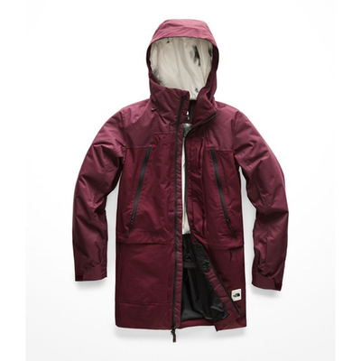 The North Face The North Face Kras Jacket Women's