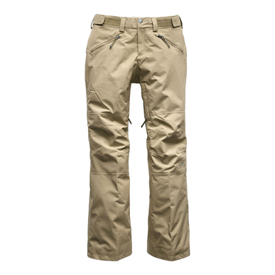 The North Face The North Face Aboutaday Pant Women's