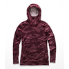 The North Face The North Face Baselayer Top Women's