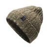 The North Face The North Face Chunky Rib Beanie