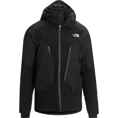 The North Face The North Face Diameter Down Hybrid Jacket Men's