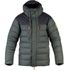 Fjall Raven Fjall Raven Keb Expedition Down Jacket Men's