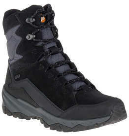 "Merrell Merrell Icepack 8""Polar Waterproof Boot Men's"