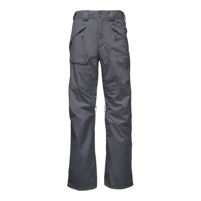 The North Face The North Face Freedom Pant Men's
