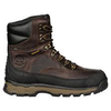 Timberland Timberland Chocorua Trail 8-inch Waterproof Insulated Winter Boot Men's