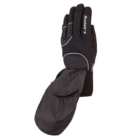 Auclair Auclair Honeycomb Glove Ladies